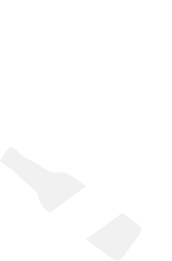 Drunk Pirate - The Online Drinking Game